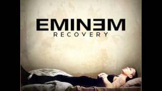 Space Bound- Eminem lyrics (: