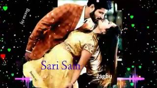 arijit-singh-song-arijit-singh-ringtone-hindi-love-ringtones-2019-new-hindi-latest-bollywood-rington