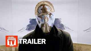 Watchmen Season 1 Trailer | Rotten Tomatoes TV