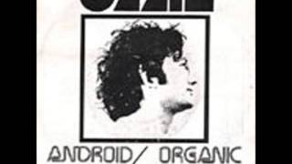 Ozzie - Android Love