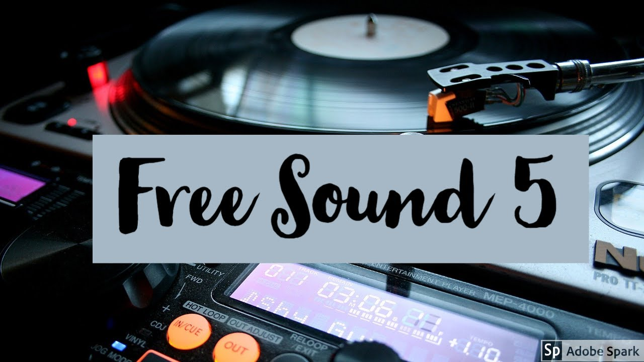 Animal Sounds - Free Sound Effects | Free Sounds Library