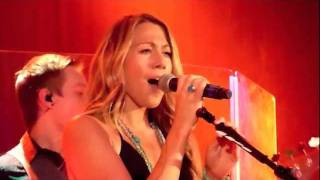 Colbie Caillat - All of You - House of Blues - August 6, 2011