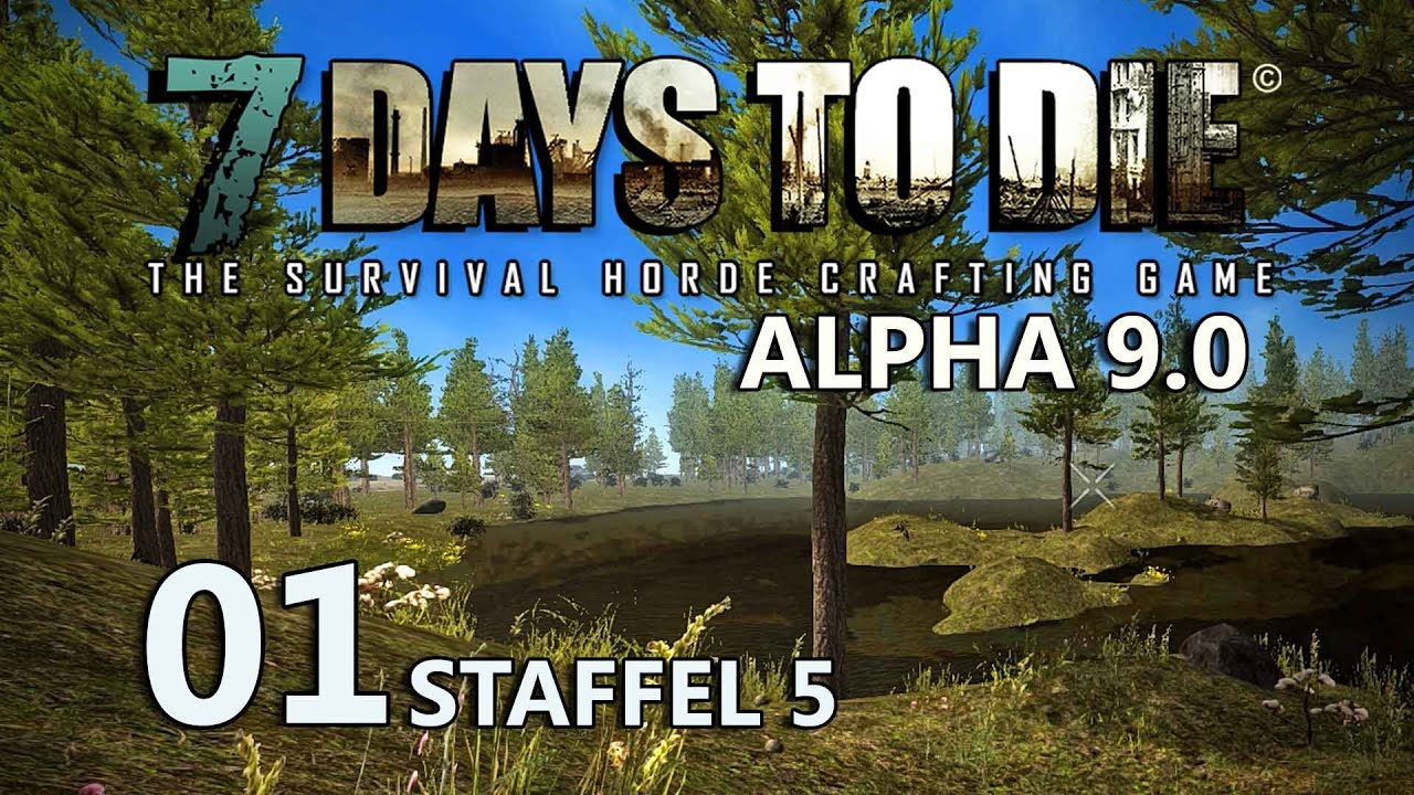 9 to 5 days deutsch