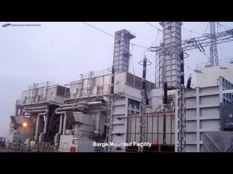 SHI-India Corporate Film