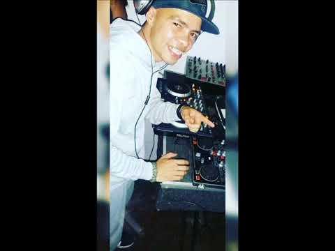 SALSA BAÚL EN VIVO - ELIZANDRO DJ