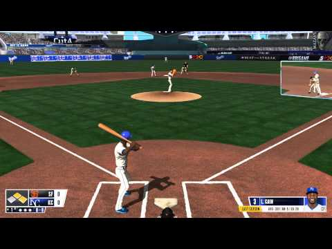 f0cusgo Бейсбол
