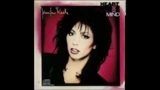 Jennifer Rush - Heart Over Mind dance version.mp4