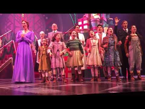 Annie Brasil - O Musical
