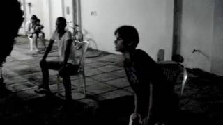 [You drive me] Crazy (The Stop Remix!) [Edited] 2011 - Ruy Graça feat. Dedy