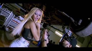 DANIEL LIVE - SE HATANA FEMEIA ( Oficial video )