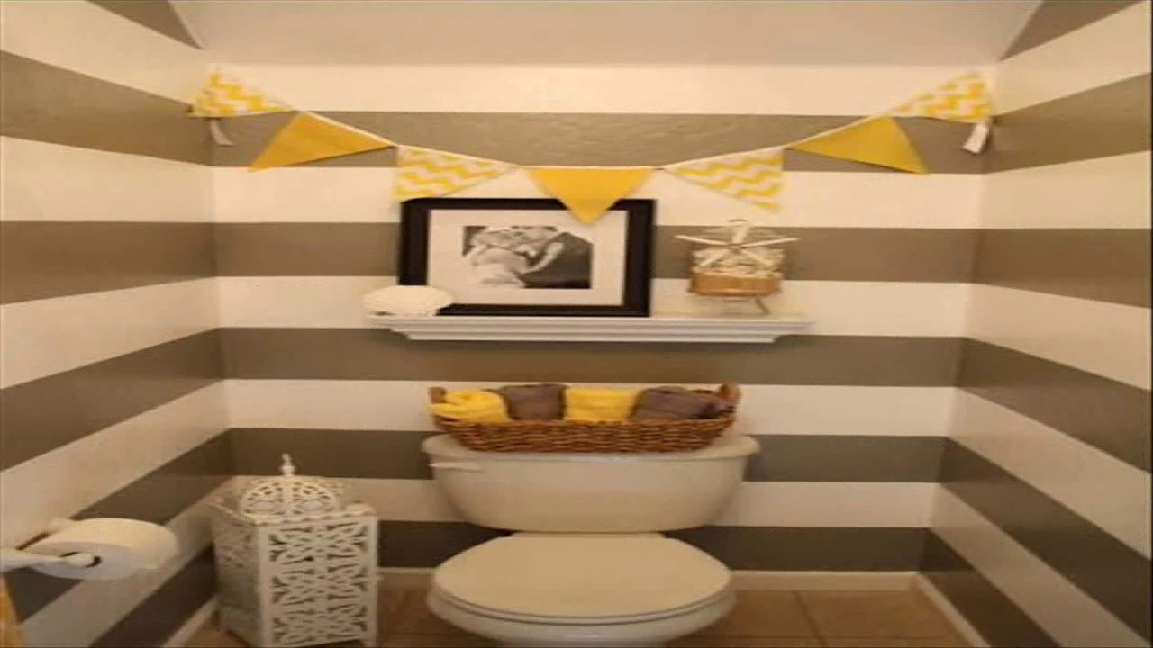 design on a dime bathroom design on a dime bathroom makeover 23539