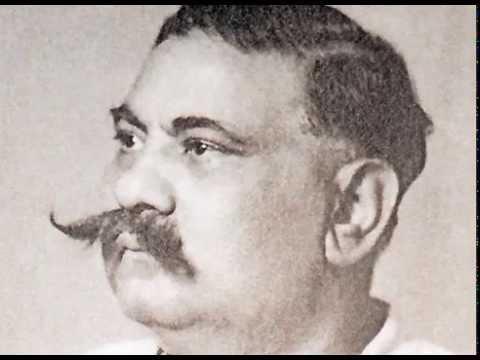 Rare Interview - by Ustad Bade Ghulam Ali Khan sahab
