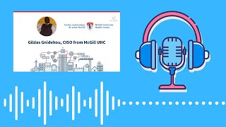 [Podcast] Healthcare - McGill University Health Center & Business Process Automation