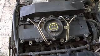بلف التبخير البلوف في محرك جاكوار - moteur pour Jaguar