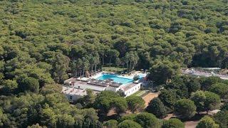 Villaggi Puglia, Conca Specchiulla Residence a Otranto, nel Salento