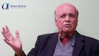 Testimonio de paciente 2 - Dr. Omar Ibarra