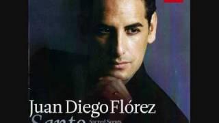 """Juan Diego Florez - """"Qui Tollis"""" Rossini -Messa di Gloria"""