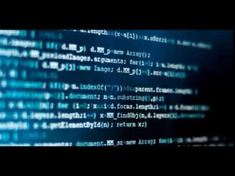 ajax  programming language