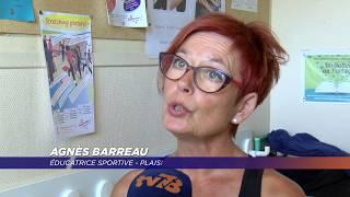 Yvelines | À la découverte du stretching postural