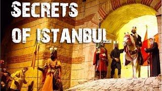 Istanbul (Vialand - Secret of Istanbul)