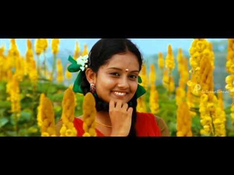 Saattai   Adi Raangi Song HD