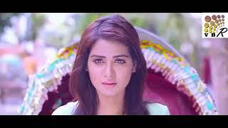 NEW YADAW R PAHLI MAYA KE    BEST LOVE CG SONG II FULL HD II BY VIKASH BAGHEL RAIGARH
