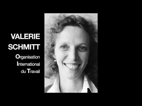 Studio ODD Genève - ODD 1 - Valérie Schmitt - Sous-titres Français