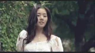싸이 - 연예인 - Psy - Entertainers thumbnail