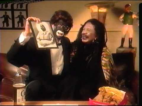 Whoopi In Black Face 8