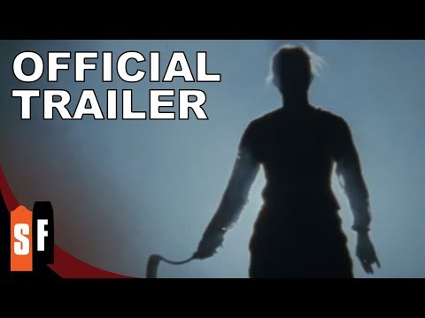 Behind The Mask: The Rise Of Leslie Vernon (2006) - Official Trailer