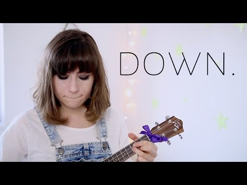 Down - Original Song