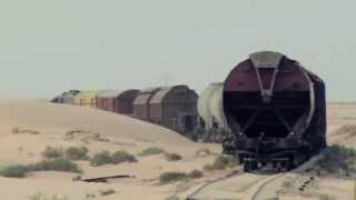 """LYDIA DAHER & Tatafull """"Was der Wind bringt - ما تجلبُه الريحُ لي """" - Video von Wolf Gaudlitz"""