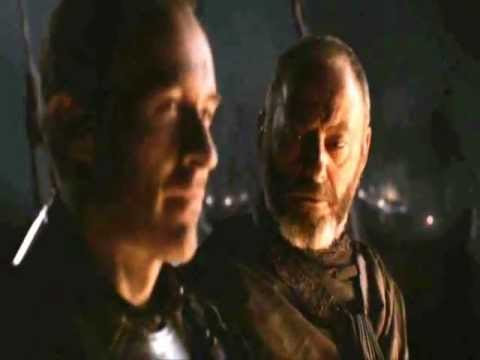 Thumb of Re: Brotherhood video