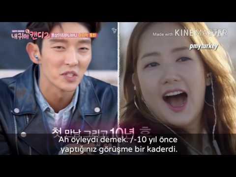 lee joon gi shin min ah dating