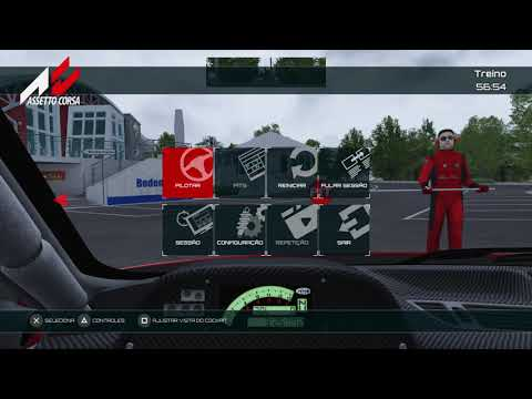 Assetto Corsa Ultimate Edition_20200718184301 |