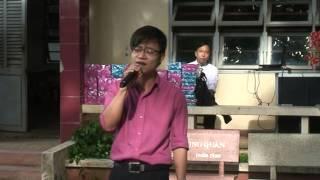BAN HUNG CA CHIM LAC RACH GAM XOAI MUT 2015
