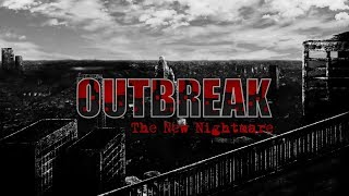 Outbreak The New Nightmare Gameplay (PC)
