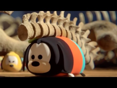 Finding Dory As Told By Emoji Disney Doovi