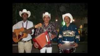 Desierto Norte de Ocampo Coah corrido de Lico Vaquera