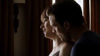Desvelan el truco para rodar sexo en 50 sombras de Grey