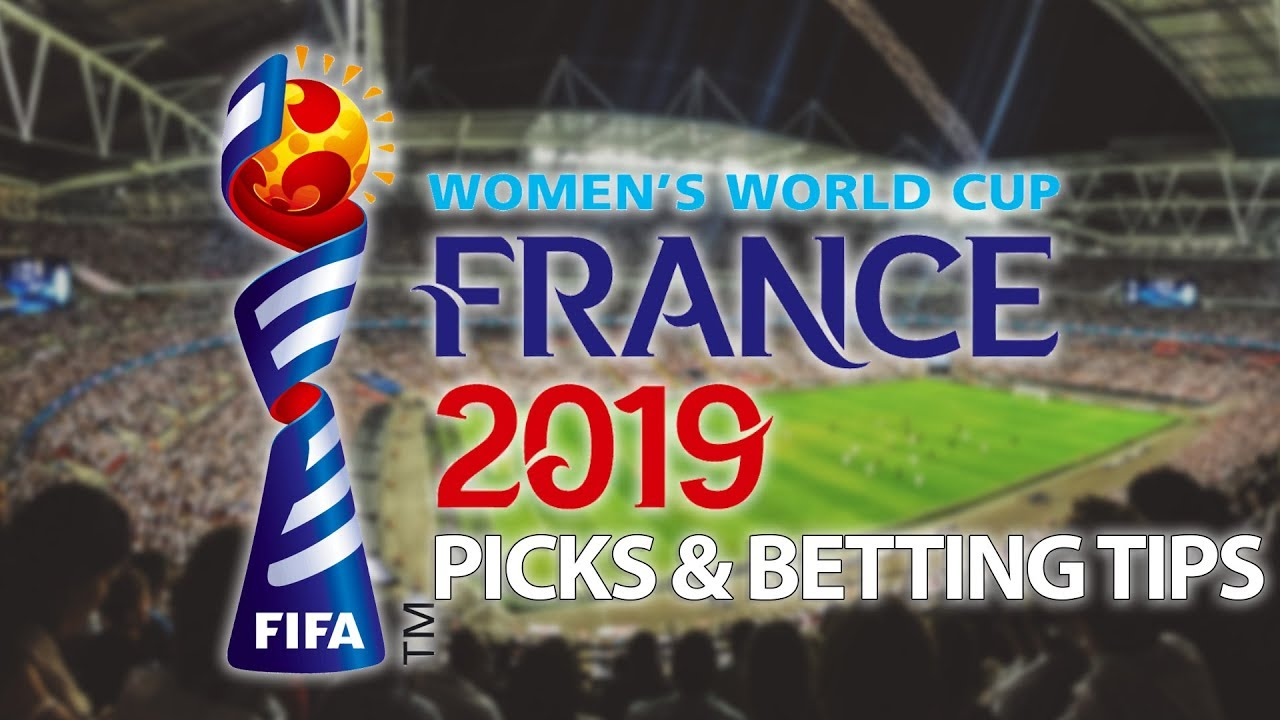 Women's World Cup odds, predictions 2019: Betting lines, top expert picks for USA vs. Thailand