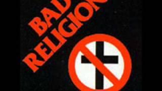 Bad religion - Raise your voice!