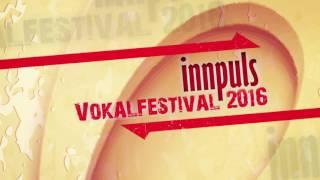 Vokalfestival 2016