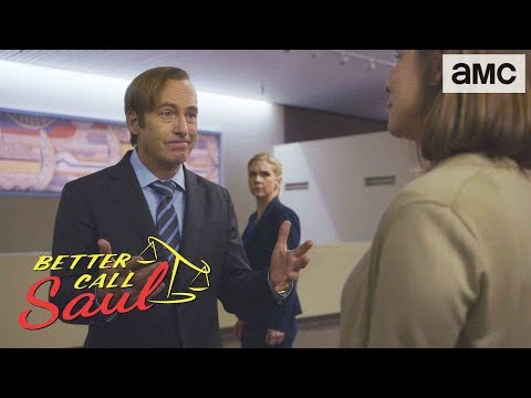 Game of Thrones Robbed Better Call Saul's Rhea Seehorn of an Emmy Nomination