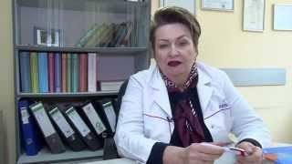 видео Завмерла вагітність і резус-конфлікт