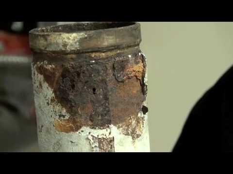 Rust In Irrigation System Doovi