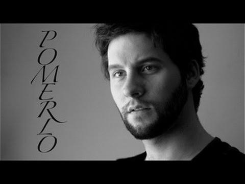 Encore un soir  Celine Dion ( Mâle Cover ) - Charles POmerlo