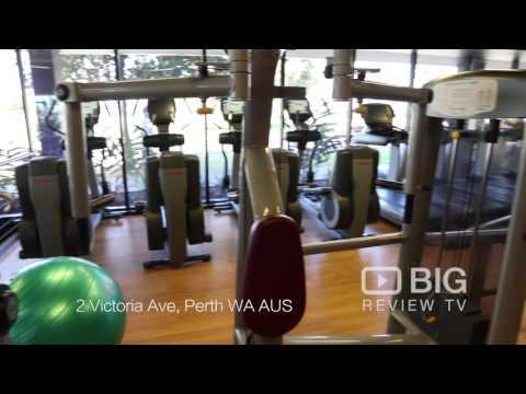 Victoria Avenue Fitness Centre | Video | Perth | WA | 6000 | Fitness | Gym
