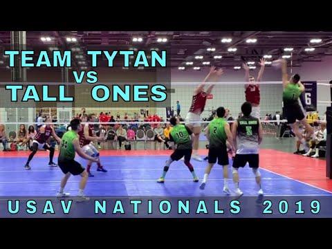 team-tytan-vs-tall-ones-(day-2-match-5)-|-usav-nationals-2019