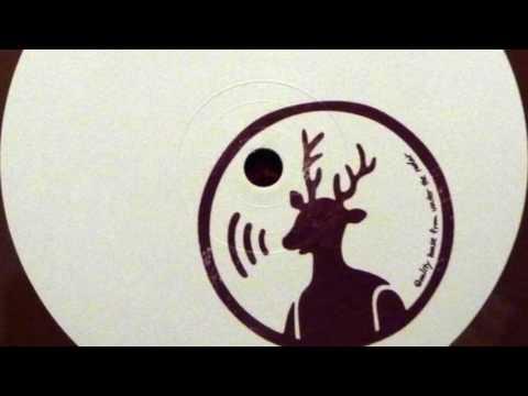Brett Johnson - Slow Tide [Holic Trax - 2016]